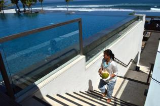 best-5-star-hotel-alila-seminyak-bali-beach-spa-holiday-angela-carson-luxury-bucket-list-59