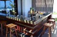 best-5-star-hotel-alila-seminyak-bali-beach-spa-holiday-angela-carson-luxury-bucket-list-67