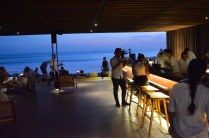 best-bar-sunset-session-on-the-beach-alila-seminyak-bali-angela-carson-luxury-bucket-list-10