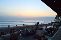 best-bar-sunset-session-on-the-beach-alila-seminyak-bali-angela-carson-luxury-bucket-list-3