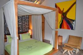 best-private-villa-groups-seminayk-luxury-3-bedroom-the-bali-agent-angela-carson-34