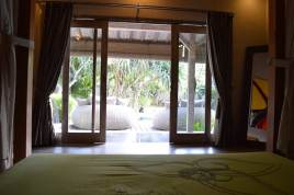 best-private-villa-groups-seminayk-luxury-3-bedroom-the-bali-agent-angela-carson-37