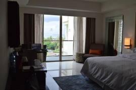 best-5-star-hotel-sheraton-kuta-beach-luxury-oceanfront-suites-video-review-1