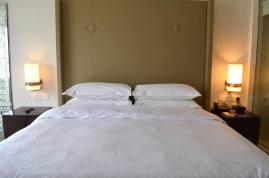 best-5-star-hotel-sheraton-kuta-beach-luxury-oceanfront-suites-video-review-2