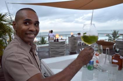 best-5-star-hotel-sheraton-kuta-beach-luxury-oceanfront-suites-video-review-30