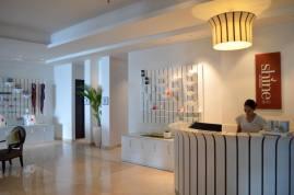 best-5-star-hotel-sheraton-kuta-beach-luxury-oceanfront-suites-video-review-36