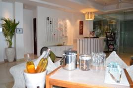 best-5-star-hotel-sheraton-kuta-beach-luxury-oceanfront-suites-video-review-39