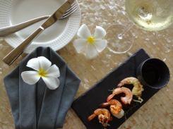 best-5-star-hotel-sheraton-kuta-beach-luxury-oceanfront-suites-video-review-60