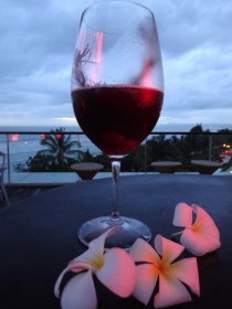 best-5-star-hotel-sheraton-kuta-beach-luxury-oceanfront-suites-video-review-71
