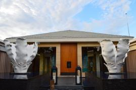 best-5-star-luxury-hotel-the-mulia-nusa-dua-suites-review-angela-carson-travel-blogger-61