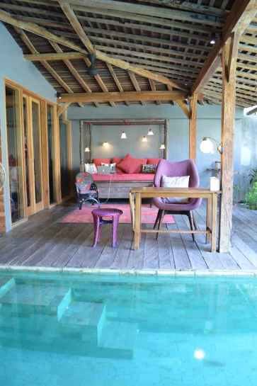best-bali-villa-gambar-the-bali-agent-6-people-3-bathroom-bedroom-cheap-umalas-14