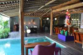 best-bali-villa-gambar-the-bali-agent-6-people-3-bathroom-bedroom-cheap-umalas-19