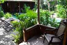best-bali-villa-gambar-the-bali-agent-6-people-3-bathroom-bedroom-cheap-umalas-28