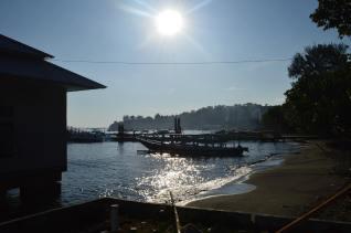 best-website-to-buy-bali-gili-lombok-ferry-tickets-online-directferries-com-service-2
