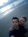 luxury-bucket-jamahal-near-beach-jimbaran-bali-angela-carson-reydecel-moreno-4