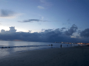 luxury-bucket-jamahal-near-beach-jimbaran-bali-angela-carson-reydecel-moreno-5