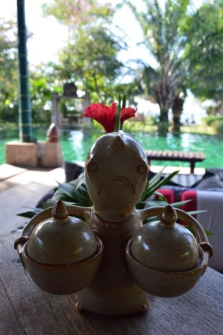 tugu-lombok-best-5-star-villa-beach-service-luxury-travel-blogger-angela-carson-17