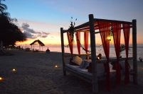 tugu-lombok-best-5-star-villa-beach-service-luxury-travel-blogger-angela-carson-28