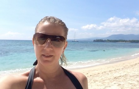 tugu-lombok-best-5-star-villa-beach-service-luxury-travel-blogger-angela-carson-99