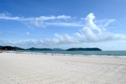 casa-del-mar-best-relaxed-boutique-5-star-beach-hotel-langkawi-23
