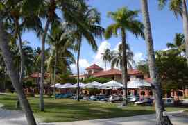 casa-del-mar-best-relaxed-boutique-5-star-beach-hotel-langkawi-24