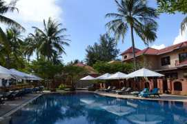 casa-del-mar-best-relaxed-boutique-5-star-beach-hotel-langkawi-25