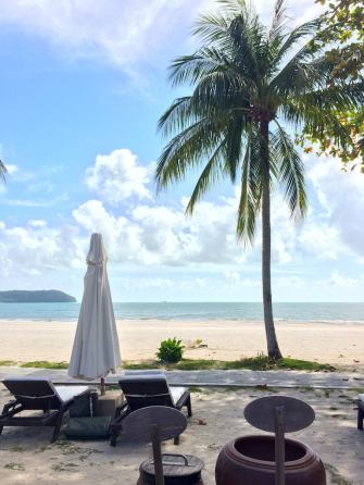 casa-del-mar-best-relaxed-boutique-5-star-beach-hotel-langkawi-59