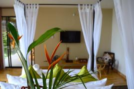 ambong-ambong-best-boutique-4-star-beach-jungle-mountain-hotel-langkawi-yoga-retreat-10