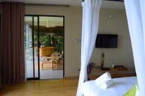 ambong-ambong-best-boutique-4-star-beach-jungle-mountain-hotel-langkawi-yoga-retreat-18