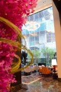 best-afternoon-tea-kuala-lumpur-st-regis-hotel-angela-carson-luxurybucketlist-10