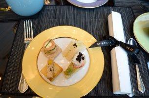 best-afternoon-tea-kuala-lumpur-st-regis-hotel-angela-carson-luxurybucketlist-11