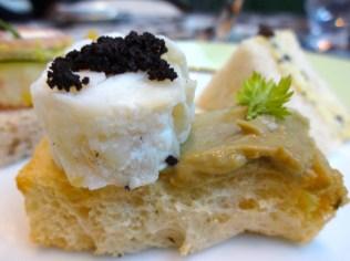 best-afternoon-tea-kuala-lumpur-st-regis-hotel-angela-carson-luxurybucketlist-15
