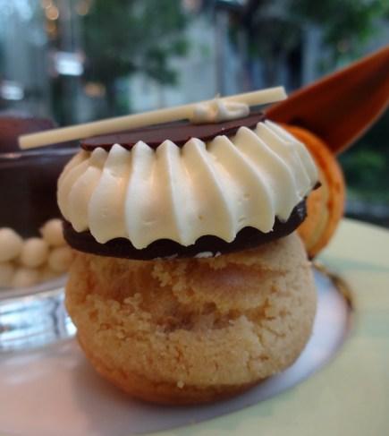 best-afternoon-tea-kuala-lumpur-st-regis-hotel-angela-carson-luxurybucketlist-20