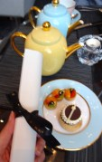 best-afternoon-tea-kuala-lumpur-st-regis-hotel-angela-carson-luxurybucketlist-21