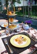 best-afternoon-tea-kuala-lumpur-st-regis-hotel-angela-carson-luxurybucketlist-3
