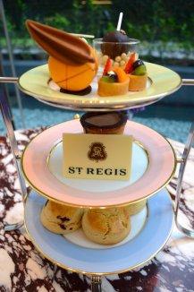 best-afternoon-tea-kuala-lumpur-st-regis-hotel-angela-carson-luxurybucketlist-5