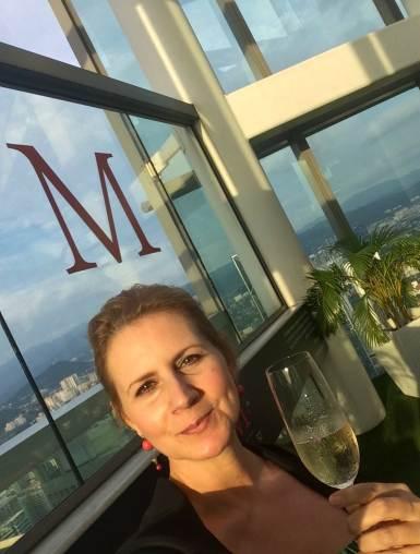 marinis-57-kuala-lumpur-best-apperitivo-happy-hour-wine-tapas-pairing-luxurybucketlist-12
