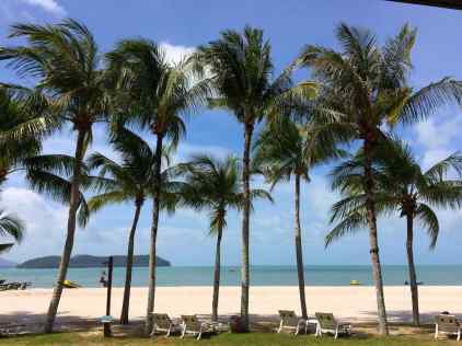 meritus-pelangi-beach-best-5-star-langkawi-beach-spa-food-104