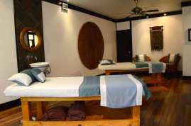 meritus-pelangi-beach-best-5-star-langkawi-beach-spa-food-53