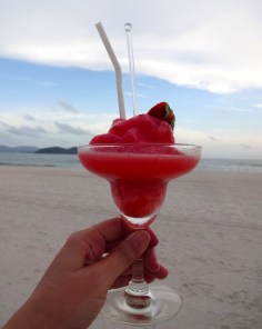 meritus-pelangi-beach-best-5-star-langkawi-beach-spa-food-93
