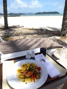meritus-pelangi-beach-best-5-star-langkawi-beach-spa-food-99