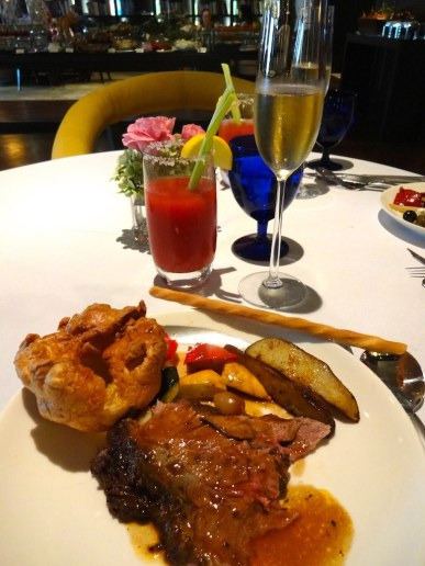 ritz-carlton-kuala-lumpur-best-champagne-sunday-brunch-roast-the-library-luxurybucketlist-37