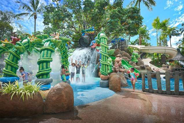 sands-penang-best-hotel-for-kids-kid-friendly-things-to-do-splash-pad-1