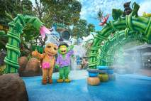 sands-penang-best-hotel-for-kids-kid-friendly-things-to-do-splash-pad-2