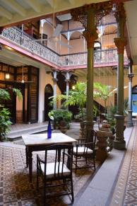 best-boutique-heritage-hotel-penang-the-blue-mansion-chinese-protected-by-unesco-cheong-fatt-tze-17