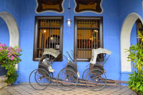 best-boutique-heritage-hotel-penang-the-blue-mansion-chinese-protected-by-unesco-cheong-fatt-tze-23