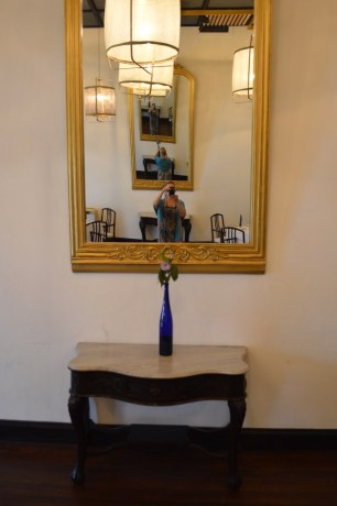 best-boutique-heritage-hotel-penang-the-blue-mansion-chinese-protected-by-unesco-cheong-fatt-tze-31