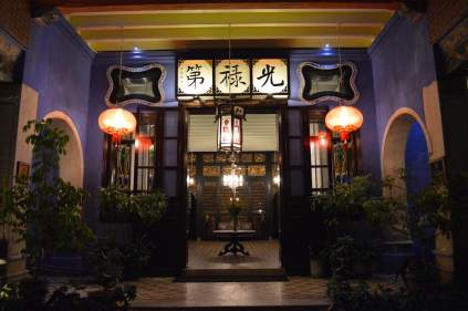 best-boutique-heritage-hotel-penang-the-blue-mansion-chinese-protected-by-unesco-cheong-fatt-tze-35