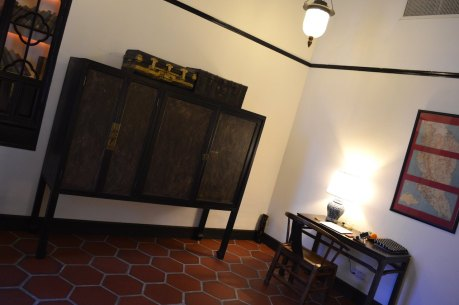 best-boutique-heritage-hotel-penang-the-blue-mansion-chinese-protected-by-unesco-cheong-fatt-tze-4