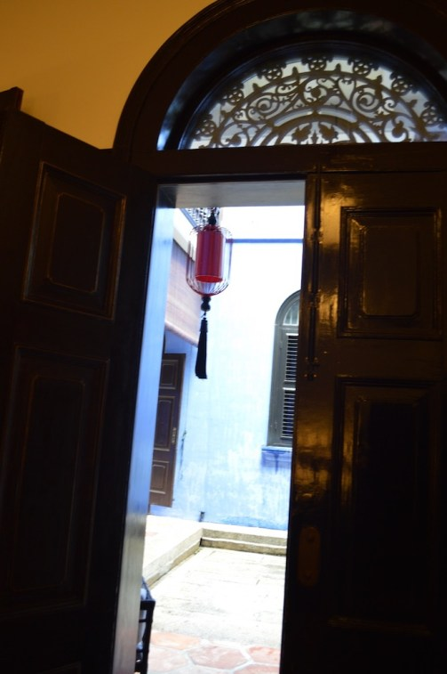 best-boutique-heritage-hotel-penang-the-blue-mansion-chinese-protected-by-unesco-cheong-fatt-tze-5